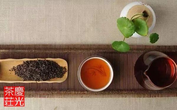 普洱茶のQ&A