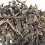 岩茶 鉄羅漢