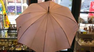 忘れ物の傘2