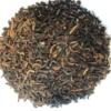 20年醗酵普洱茶 茶葉