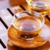 夏向きの中国茶 イメージ