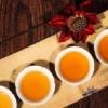 11月胃の中国茶のイメージ