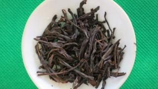 鳳凰単叢 茶葉