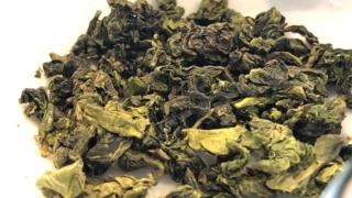 黄金桂 茶葉