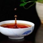 目的別プーアル茶の飲み方