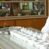 プーアル茶の副作用
