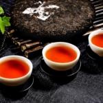 プーアル茶Q&A