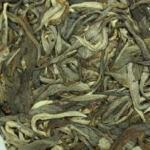 普洱生茶イメージ