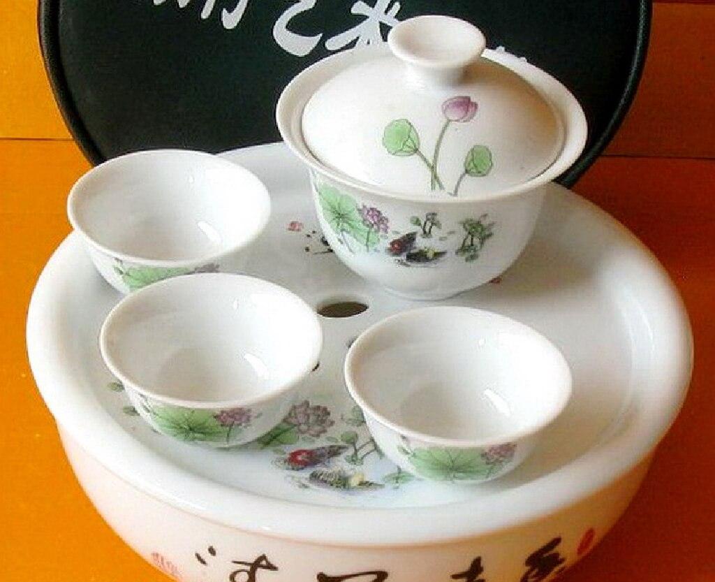広州茶器イメージ
