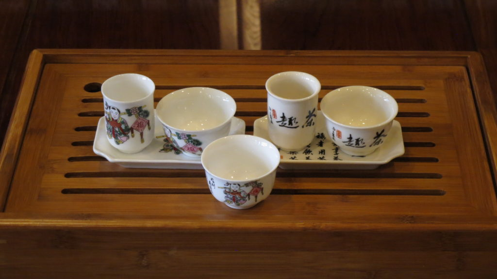 湯呑 茶杯 中国茶器 茶道具