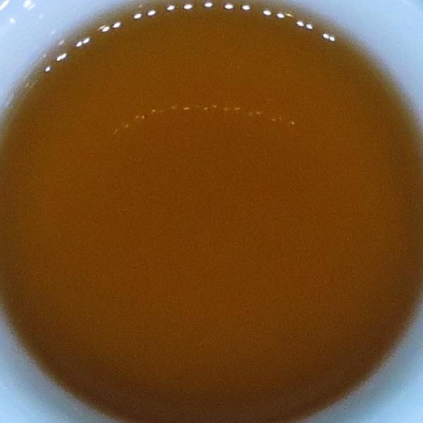 水金亀_茶湯