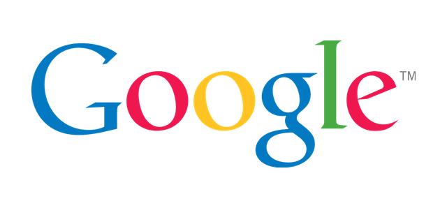 googleで慶光茶荘を検索結果 リンクバナー